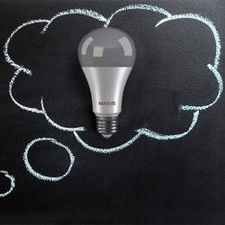 Часто задавані питання про світлодіодні лампи