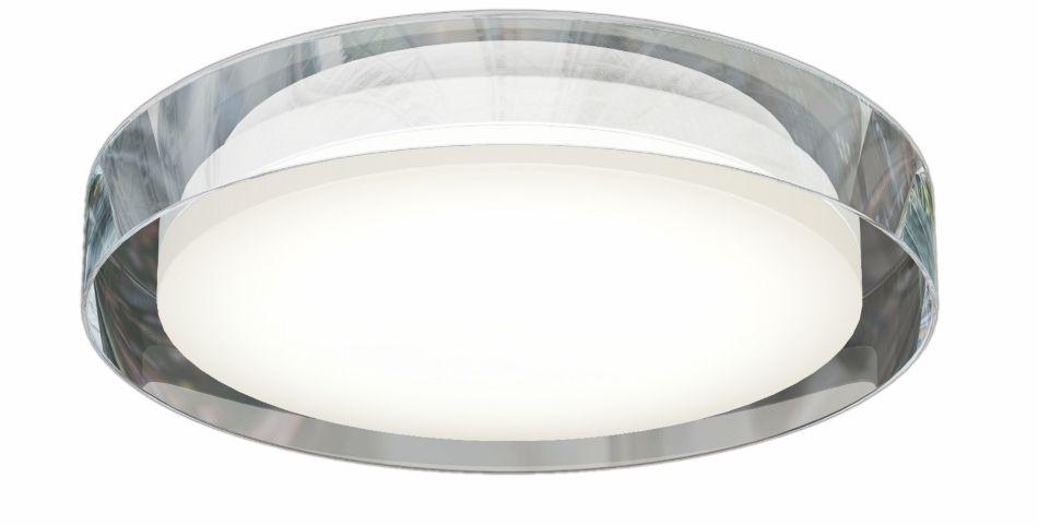 Светодиодный светильник Cenova