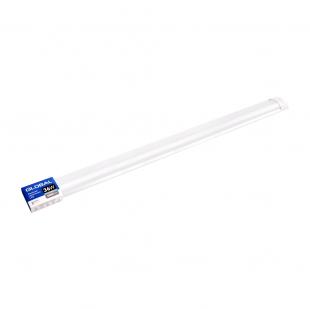 Линейный светильник GLOBAL Batten Light 36W 5000K IP20