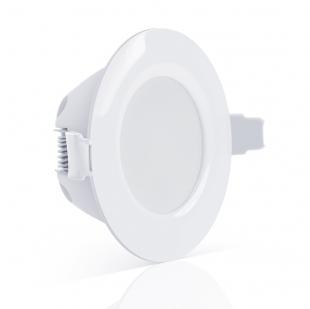 LED светильник MAXUS SDL,6W яркий свет (1-SDL-004-01)
