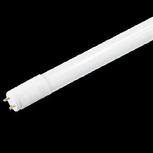 Светодиодная лампа Maxus assistance T8 BASIC 8W 80RA 6500K 600mm IP20 WH GL