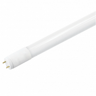 Светодиодная лампа Maxus assistance T8 PRO 21W 80RA 4000K 1500mm IP20 WH PL