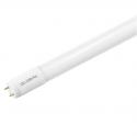 LED лампа GLOBAL T8 15W, 120 см, яркий свет, G13, (1540-01)