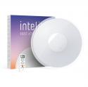 LED светильник Intelite 1-SMT-001 50W 3000-5600K