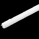 Світлодіодна лампа Maxus assistance T8 BASIC 16W 80RA 4000K 1200mm IP20 WH GL