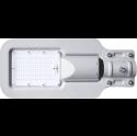 Уличный светильник MAXUS ASSISTANCE STREET STANDARD 60Вт, 7200Лм, 5000К, IP66, широкая КСС