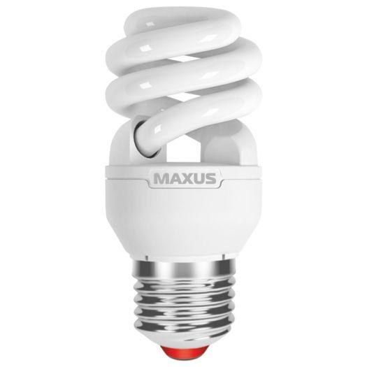 КЛЛ лампа 9W яркий свет Xpiral Е27 220V (1-ESL-305-11)