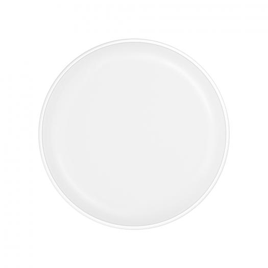 Антивандальный LED-светильник GLOBAL GBH 02 15W 5000K (круг)