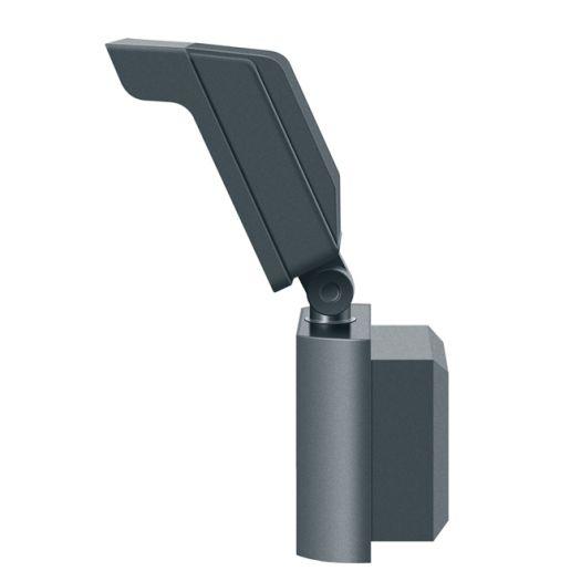 LED светильник Intelite 1H 10W яркий свет (1-HD-001)