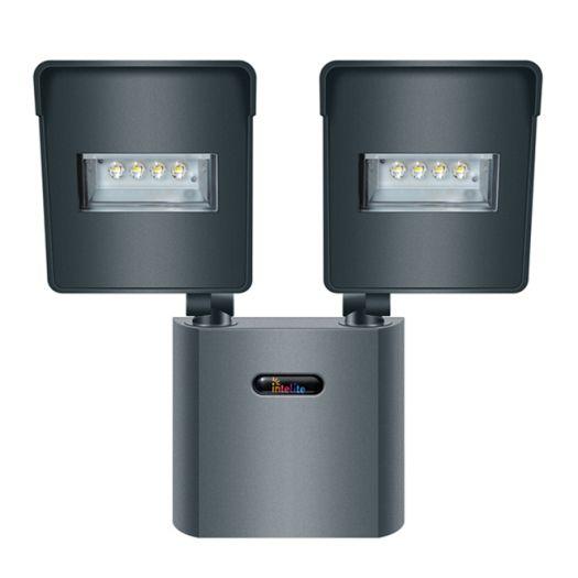 LED светильник Intelite 2H 20W яркий свет (1-HD-002)