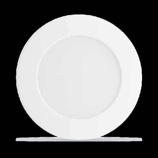 LED светильник GLOBAL SPN 6W яркий свет (1-SPN-004-С)