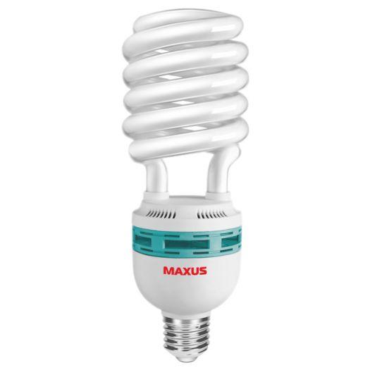 КЛЛ лампа 85W холодный свет HWS E40 220V (1-ESL-111-2)