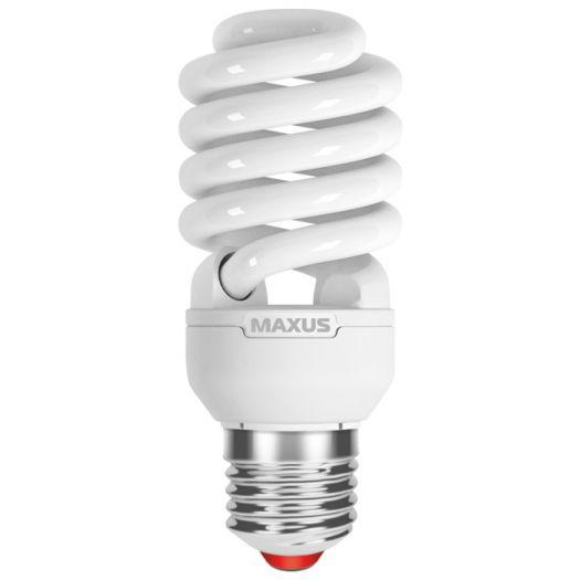 КЛЛ лампа 20W яскраве світло Xpiral Е27 220V (1-ESL-230-11)