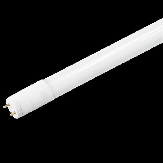 Светодиодная лампа Maxus assistance T8 Basic 8W 840 600mm PL v2