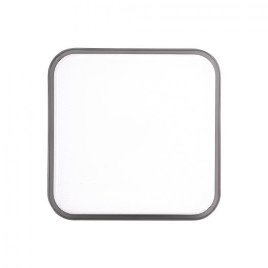 Функціональний настінно-стельовий світильник GLOBAL Functional Light 72W 3000-6500K 02-S