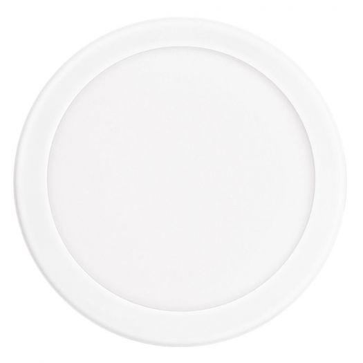 Точечный врезной LED-светильник GLOBAL SP adjustable 6W, 4100K (круг)