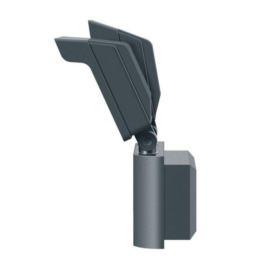 LED світильник Intelite 2H 20W яскраве світло (1-HD-002)