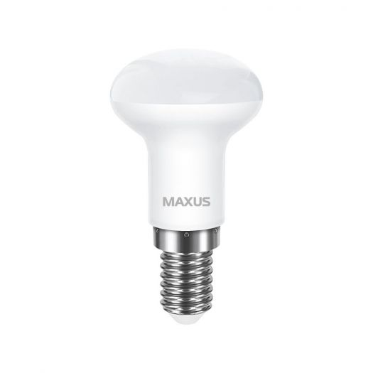 Лампа світлодіодна R39 3,5W 4100K 220V E14
