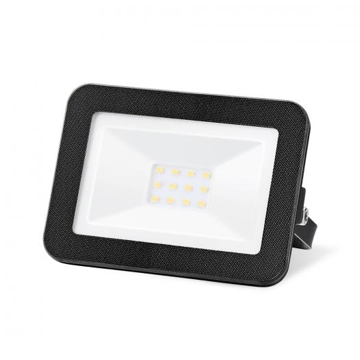 Світлодіодний прожектор MAXUS FL-01 10W, 5000K