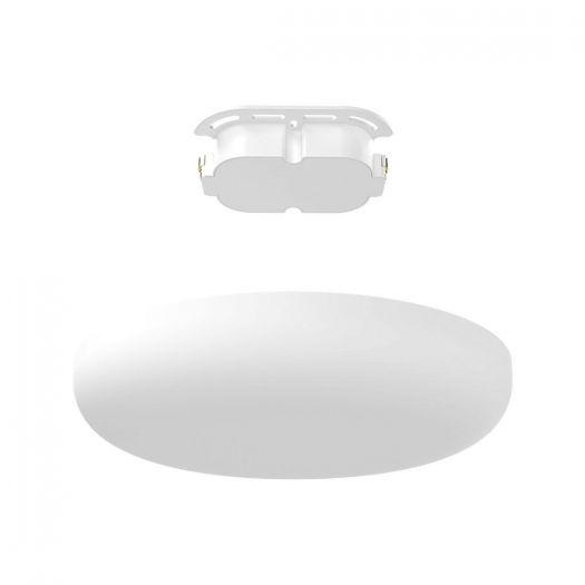 LED светильник точечный врезной MAXUS SP Surface 36W 4100K Circle