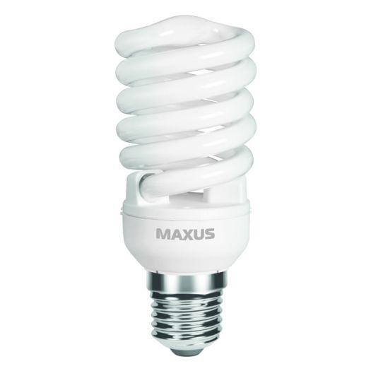 Набор КЛЛ ламп 20W теплый свет XFS Е27 220V (2-ESL-229-P)