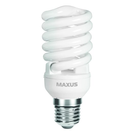 Набір КЛЛ ламп 20W яскраве світло XFS Е27 ??220V (2-ESL-230-P)