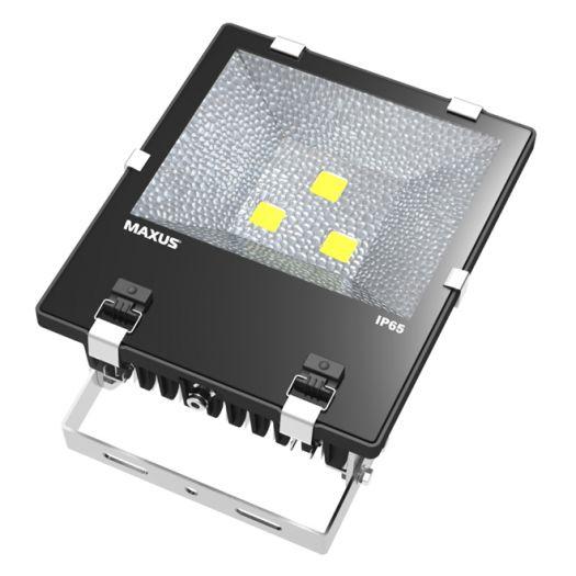 Прожектор (LED) ART-150-03 холодне світло 150W