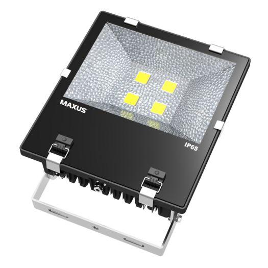 Прожектор (LED) ART-200-03 холодне світло 200W
