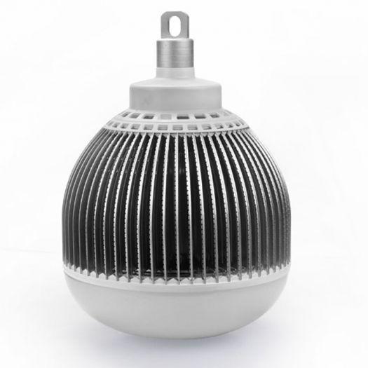 LED світильник BL-80-02 холодне світло 80W