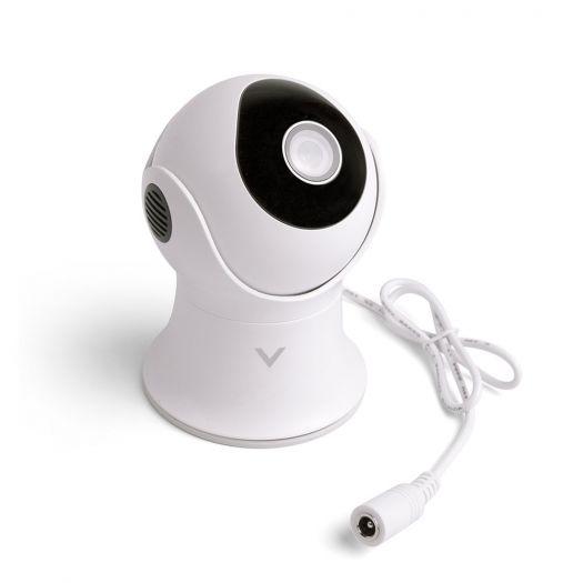 IP камера Outdoor PTZ camera Howlet