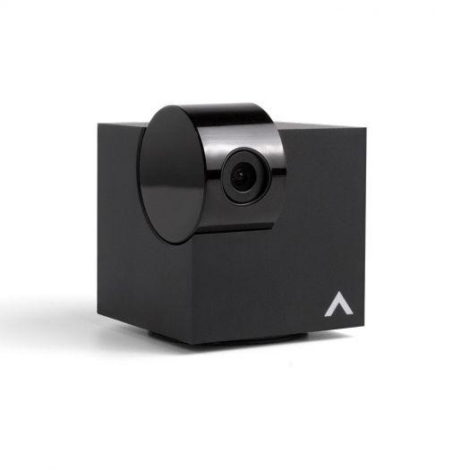 IP камера Indoor PTZ camera Tina