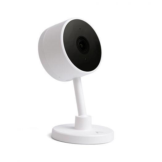 IP камера Indoor camera Venze