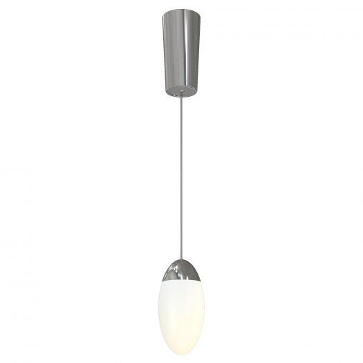 Подвесной LED светильник Pendant Carpet 3W