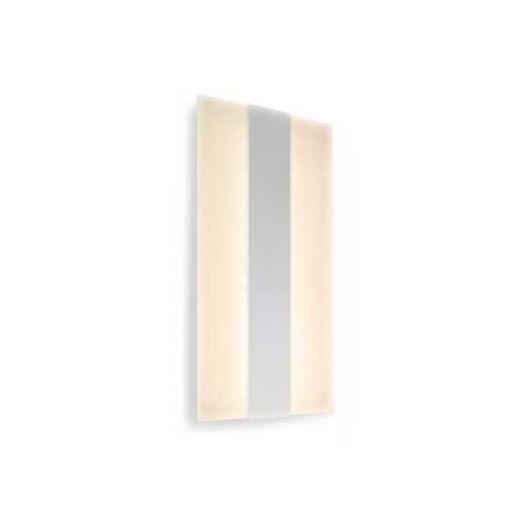 LED бра Wall Light Damasco 517 8W WT