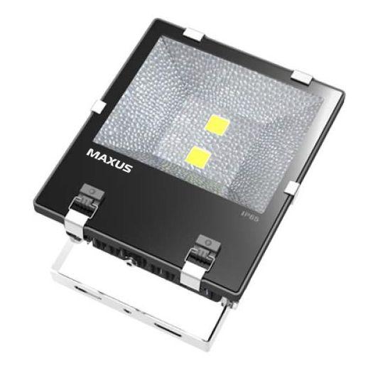 Прожектор (LED) ART-100-01 яскраве світло 100W