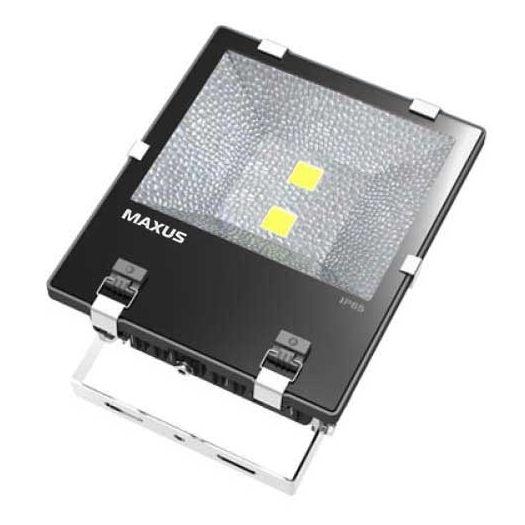 Прожектор (LED) ART-100-03 холодне світло 100W