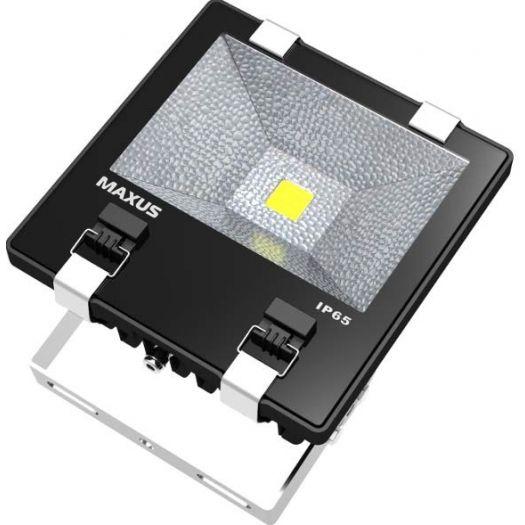 Прожектор (LED) ART-70-01 яскраве світло 70W
