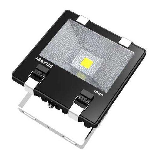 Прожектор (LED) ART-70-03 холодне світло 70W