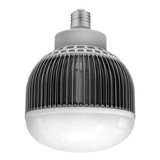 LED світильник BL-80-01 холодне світло 80W