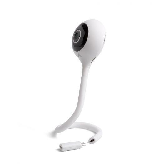IP камера Indoor camera Baby