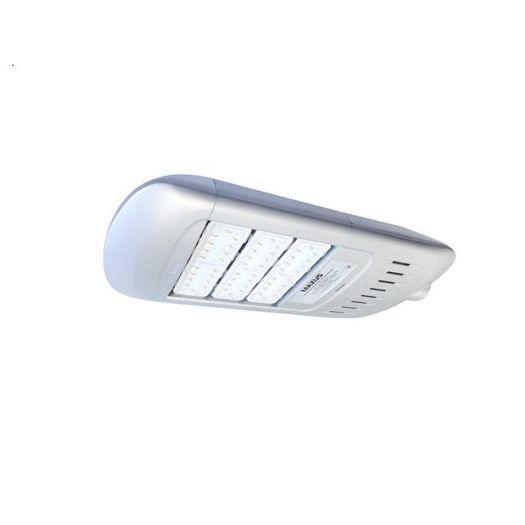 Уличный LED светильник GL-120-02-DIM яркий свет 120W
