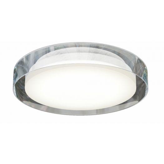 LED светильник потолочный Ceiling Lamp Cenova 18W S 3000K TR