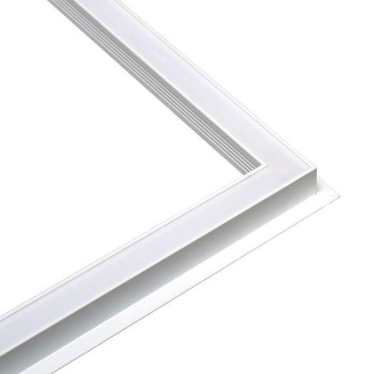 LED Рамка MAXUS ASSISTANCE PRO 590x590 40W нейтральный свет