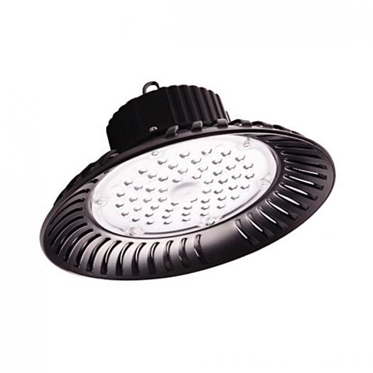 Підвісний світильник MAXUS ASSISTANCE HIGHBAY BASIC 150W 80Ra 5000K IP65 BL 01