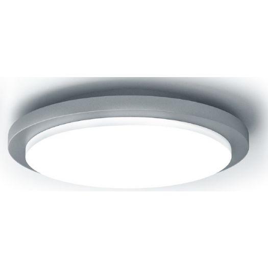 LED світильник вуличний Wall/Ceiling Lamp 20W 4000K C DG