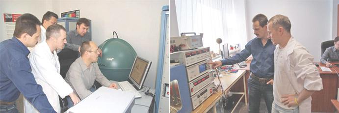 Український Центр досліджень Maxus