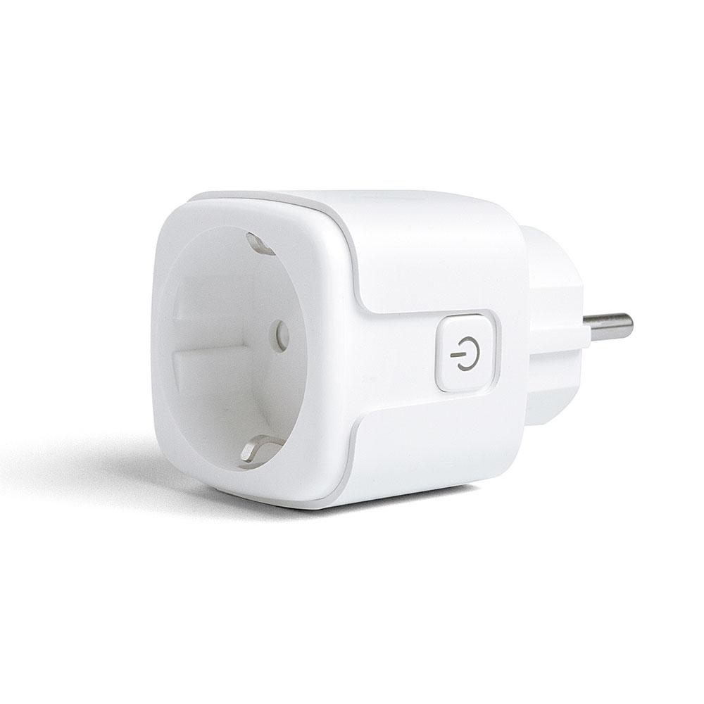 Brio-W-Head16 Інструкція користувача