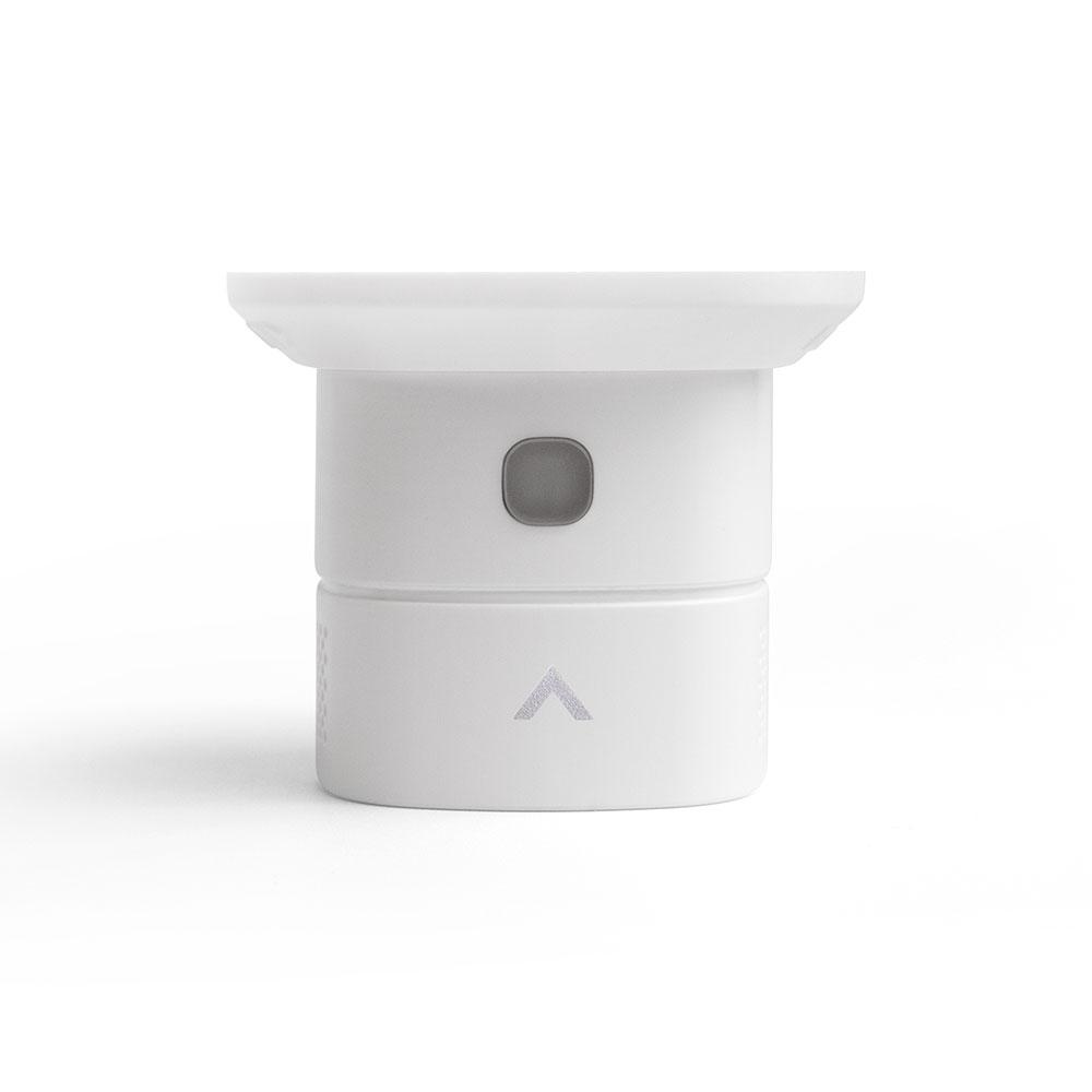 AirVision-Z-CO Інструкція користувача