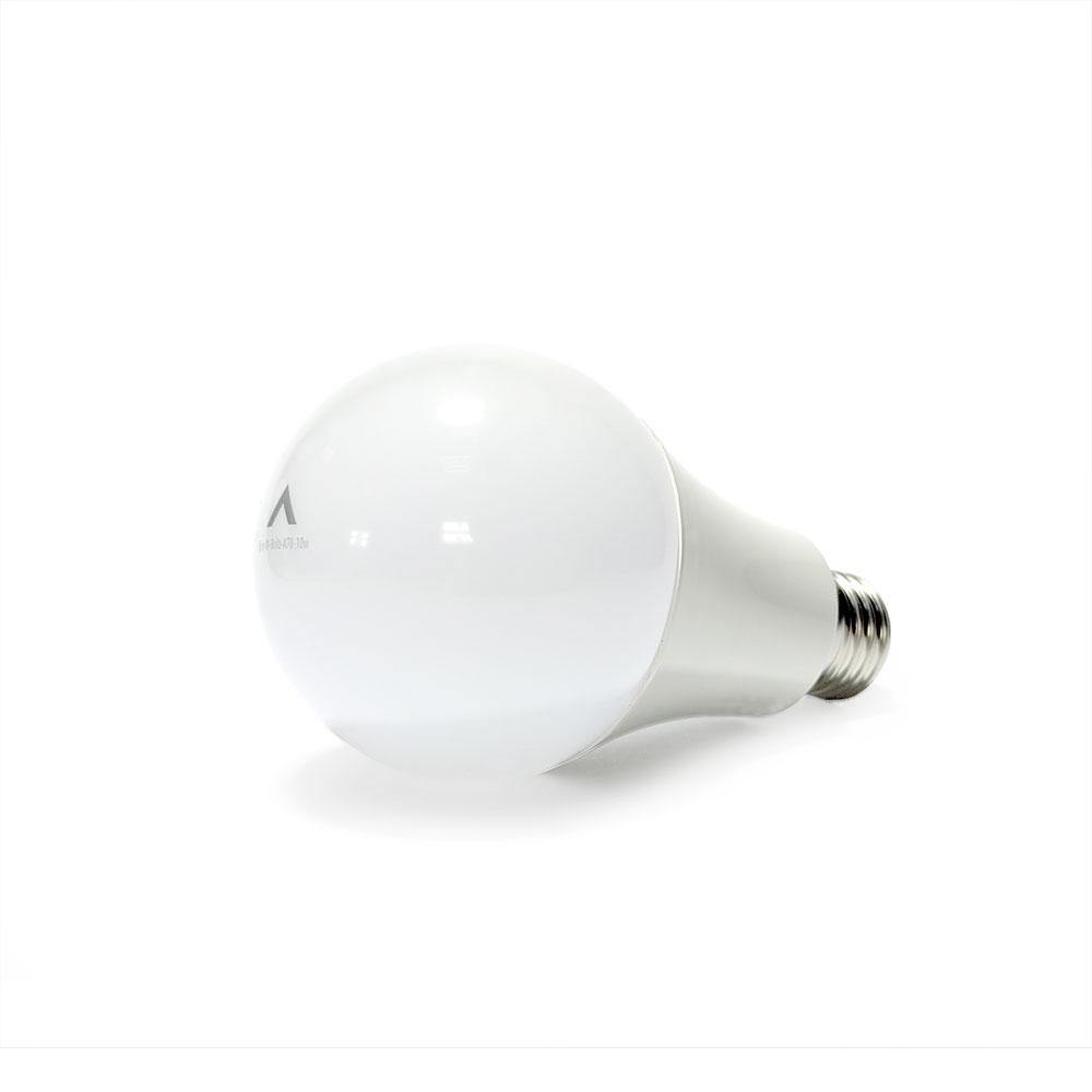 Brio-W-Bulb-A70-10w