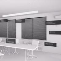 Проектування систем Розумний дім